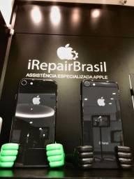 IPhone 8 64gb- Black- Promoçao