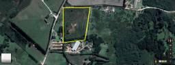 Area proximo a VW Audi- Campo Largo da Roseira - 17 km do centro Direto com proprietário
