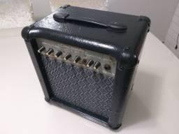 Amplificador AC Works GRD 50 20w