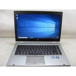 Notebook HP Elitebook 8460p