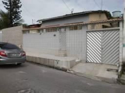01 - Vendo Casa em Abreu e Lima!!!