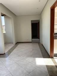 Aluguel apartamento 3 quartos no bairro Serrano