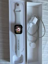 Apple Watch Series 5 (estado de novo)