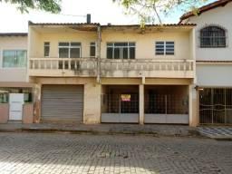 Marcelo Leite Vende Imóvel Comercial / Residencial - Bairro Serra, Mimoso do Sul/ES