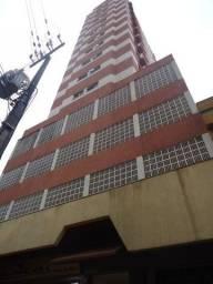 Apartamento para alugar com 1 dormitórios em Zona 01, Maringa cod:00249.003