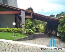 Casa em condomínio fechado com 4 quartos a venda,1000m² Aldeia da Praia- Guarapari-ES