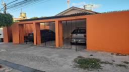 Casa de 03 quartos a venda em Jardim Atlântico Olinda PE