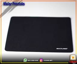Mouse Pad Multilaser 21x17,5 m15df5df21
