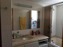 Título do anúncio: Apartamento / Padrão - Parque Residencial Aquarius - Locação e Venda - Residencial