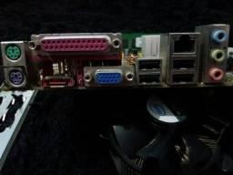 KIT PC 775