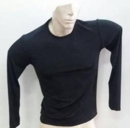 Camisas UV fator 50+ Malha fria - Atacado e Varejo