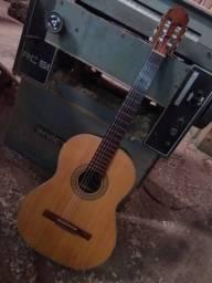 Compra venda e conserto de instrumento musicais