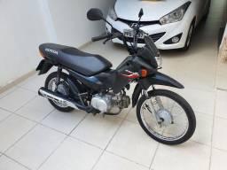 Honda Pop 2015