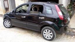 Fiesta hatch 2006/2007