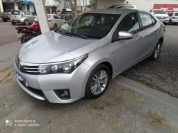 Corolla 2.0 Xei 2014/2015