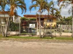 Casa de Alto Padrão em ótima localização do Lado da  Lagoa -  São Pedro da Aldeia- RJ