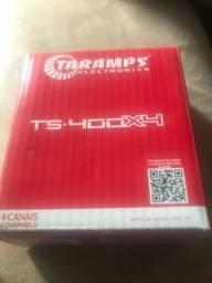 Taramps Ts-400 x4