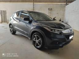 Honda HRV  19/20