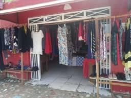 Vendo Tudo bazar