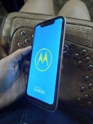Motorola G7 Play 32GB, 4G 330$
