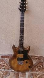Guitarra Ibanez sg gax30