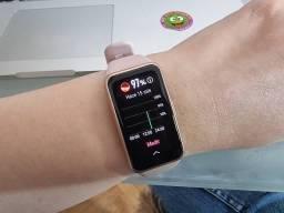 Huawei Honor Band 6 smartwatch