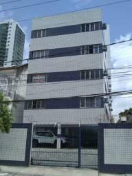Apartamento c/ 03 quartos, Bairro da Torre, Recife/PE