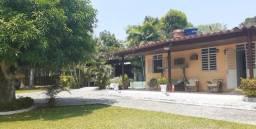Casa no Paraiso Vivenda Verde