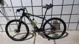 Bike oggi aro 29