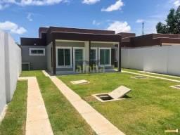 Casa Plana no Jardim Icaraí - 3 Quartos