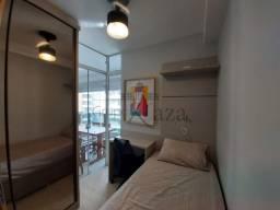 Título do anúncio: Apartamento / Padrão - Parque Residencial Aquarius - Locação - Residencial | Moriah
