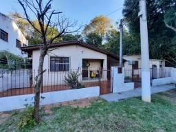 Título do anúncio: Casa à venda no bairro Perpétuo Socorro.