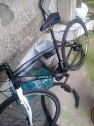 Bike soul Amsterdã