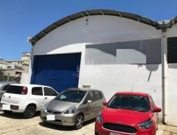 Depósito para aluguel, 35 vagas, Partenon - Porto Alegre/RS