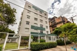 Apartamento para aluguel, 3 quartos, 1 suíte, 2 vagas, TRISTEZA - Porto Alegre/RS