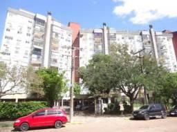 Cobertura para aluguel, 3 quartos, 1 suíte, 1 vaga, MENINO DEUS - Porto Alegre/RS