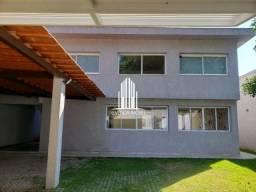 Casa à venda com 3 dormitórios em Alto de pinheiros, São paulo cod:SO0135_MPV