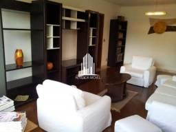 Apartamento à venda com 4 dormitórios em Alto de pinheiros, São paulo cod:AP28685_MPV