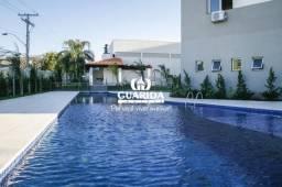 Apartamento para aluguel, 3 quartos, 1 suíte, 1 vaga, Partenon - Porto Alegre/RS