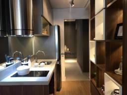 Studio com 1 dormitório à venda, 27 m² , lançamento em Perdizes - São Paulo/SP