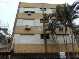 Apartamento para aluguel, 2 quartos, BELA VISTA - Porto Alegre/RS
