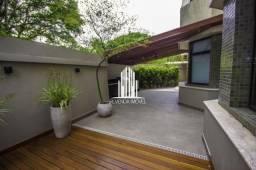 Apartamento à venda com 5 dormitórios em Boaçava, São paulo cod:AP11449_MPV
