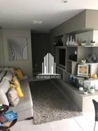 Apartamento à venda com 2 dormitórios em Vila antonieta, São paulo cod:AP15902_MPV