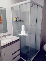 Apartamento à venda com 2 dormitórios em Vila formosa, São paulo cod:AP19216_MPV