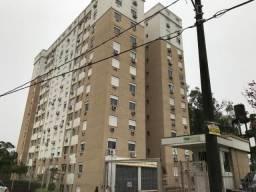 Apartamento para aluguel, 3 quartos, 1 suíte, 1 vaga, JARDIM CARVALHO - Porto Alegre/RS