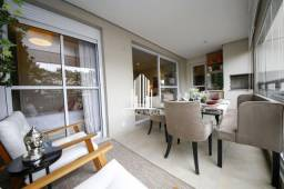Apartamento à venda com 3 dormitórios cod:AP17444_MPV