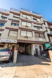 Apartamento para aluguel, 3 quartos, 1 suíte, 1 vaga, PETROPOLIS - Porto Alegre/RS