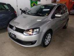 FOX 2013/2013 1.0 MI TREND 8V FLEX 4P MANUAL