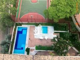 Apartamento à venda com 4 dormitórios em Jardim analia franco, São paulo cod:AP35150_MPV