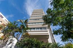 Apartamento para aluguel, 2 quartos, 2 suítes, 2 vagas, HIGIENOPOLIS - Porto Alegre/RS